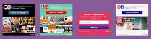 purple-background-image-for-blog-with-pop-ups-final