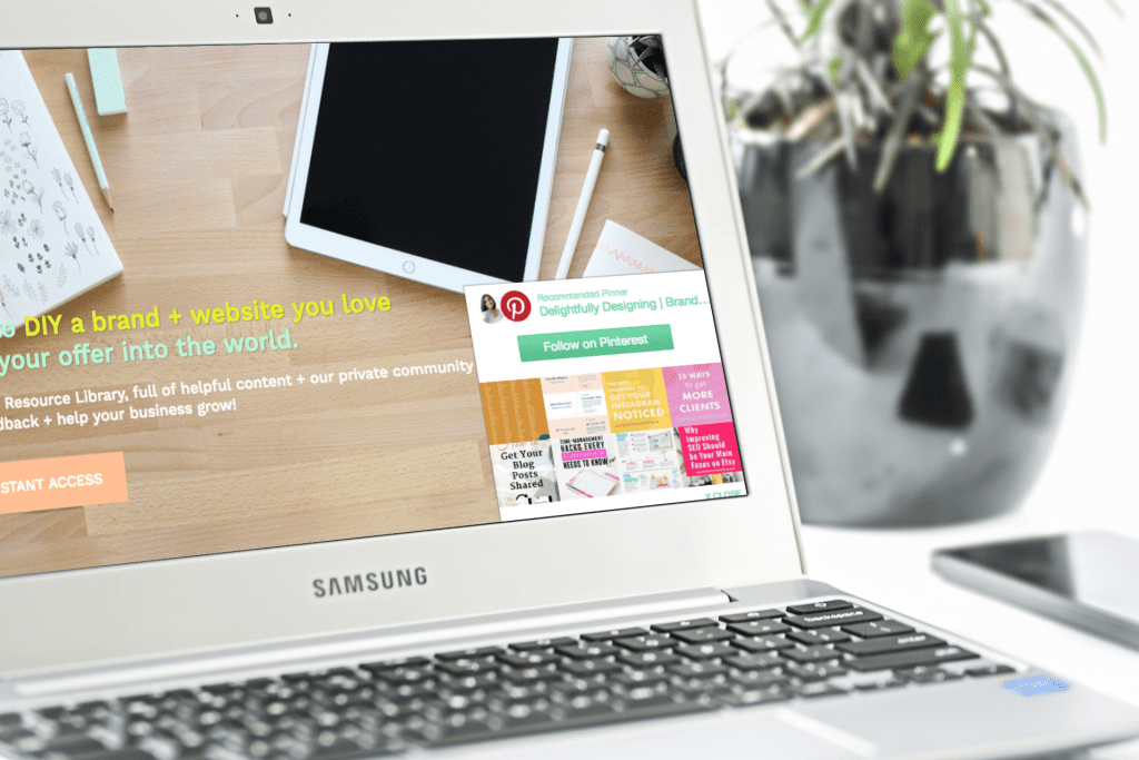 How We Made Over $450,000 Using The Smart MiloTree Popup!
