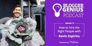 015-kevin-espiritu-blogger-genius-podcast