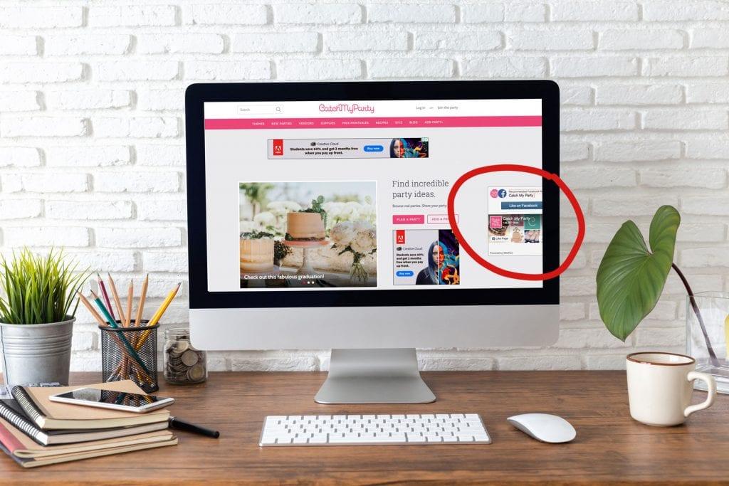 Yes, Pinterest followers matter. Try the Pinterest MiloTree pop-up app to grow your Pinterest followers. | MiloTree.com