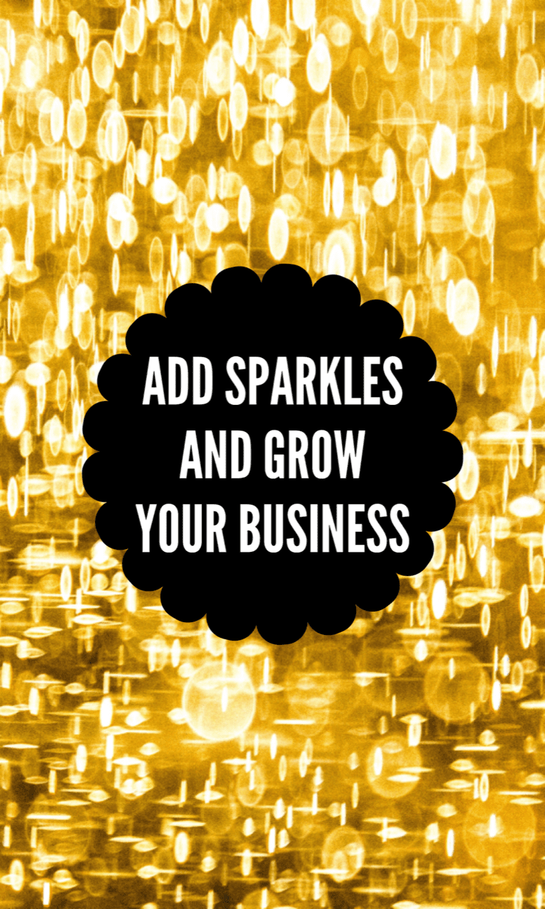 Get More Followers and Subscribers with MiloTree SPARKLES |MiloTree.com