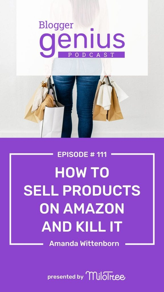 How to Sell Products on Amazon and Kill It | MiloTree.com