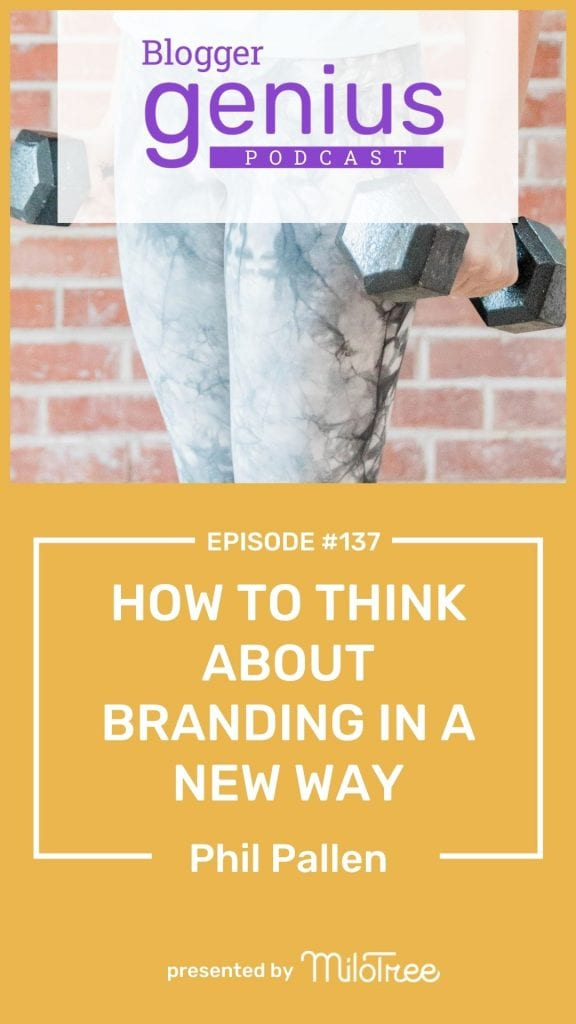 How to Think About Branding in a New Way | MiloTree.com
