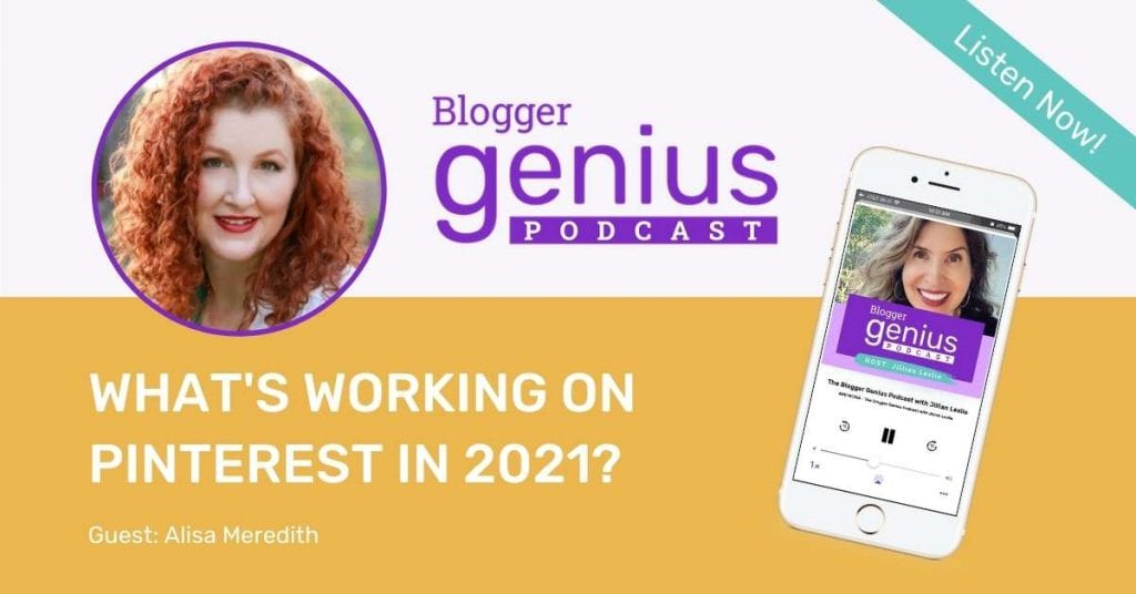 What's Working on Pinterest in 2021?  | MiloTree.com