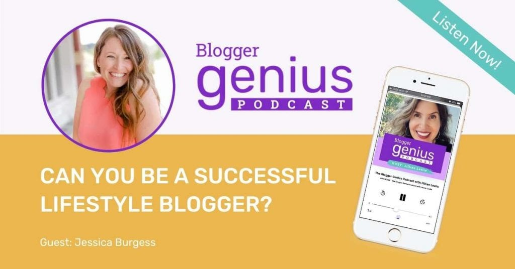 Can You Be a Successful Lifestyle Blogger   MiloTree.com