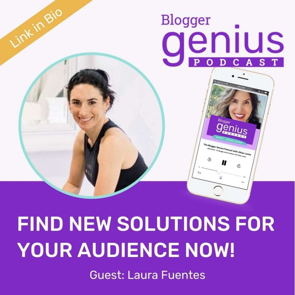 Find New Solutions for Your Audience Now! | MiloTree.com