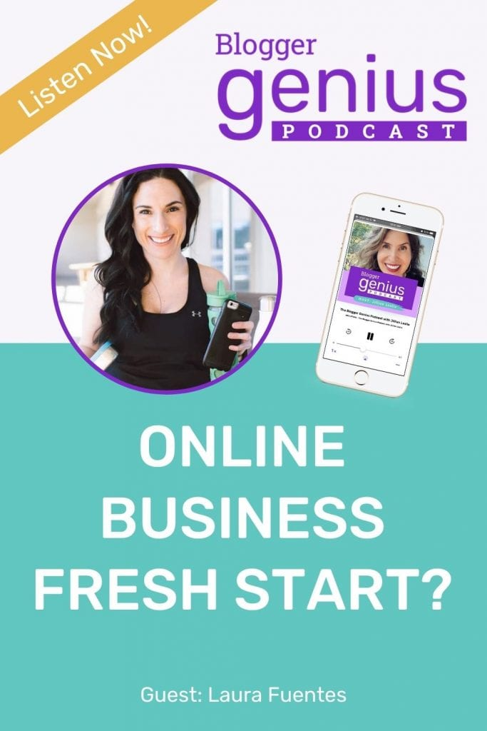 Ready for a Fresh Start with Your Online Business? | MiloTree.com
