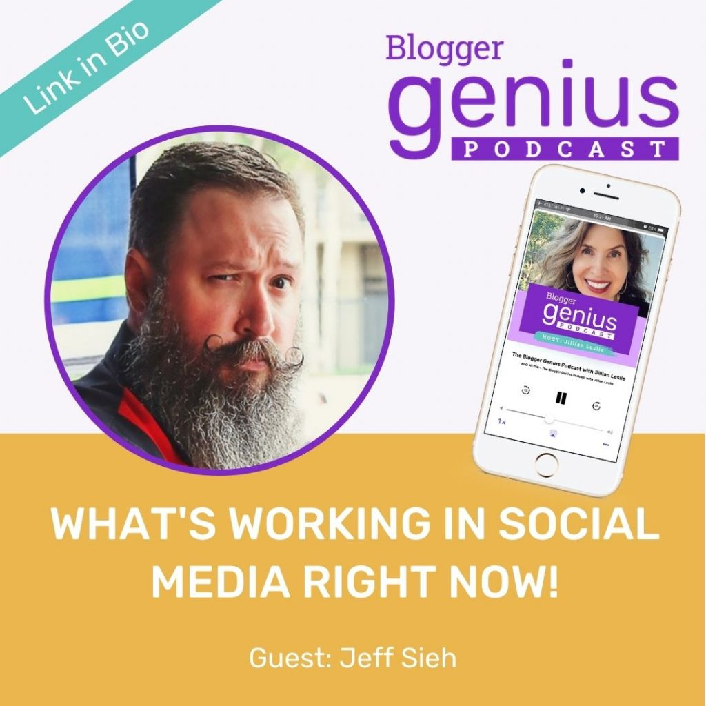 What's Working in Social Media Right Now! | MiloTree.com