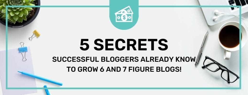 5-secrets-successful-bloggers-header1